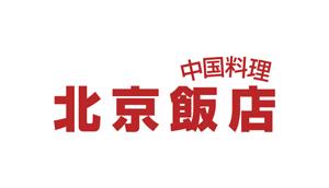 Beijing_logo2