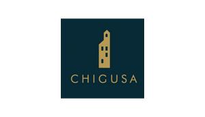 ChigusaKenchiku_logo