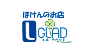 LGlad_logo2