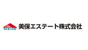 MihoEstate_logo