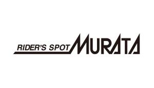 RS_Murata_logo