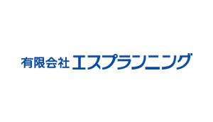 SPlanning_logo2