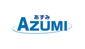 azumi_logo