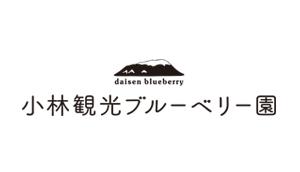 blueberry_logo2