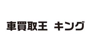 carKING_logo