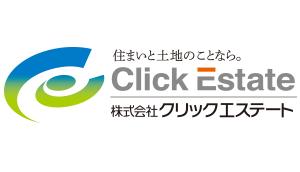 clickestate_logo