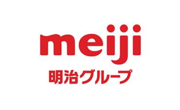meijigroup_logo
