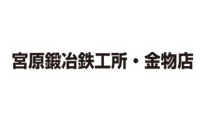 miyahara_logo