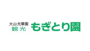 mogitorien_logo