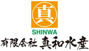 shinwasuisan_logo