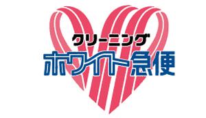 topdry_logo