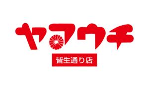yamauchi_logo2