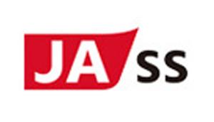 JA_SS_logo