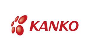 KANKO_logo