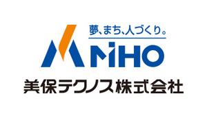 MihoTechnos_logo