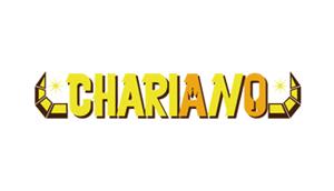 chariano_logo