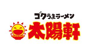 taiyouken_logo