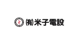 yonagodensetsu_logo