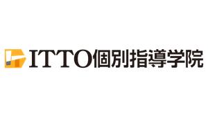 itto_logo