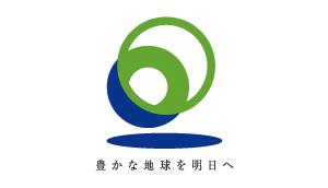kankyoutechnical-_logo