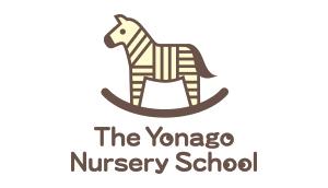 米子ナーサリースクールロゴ