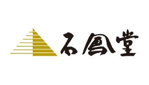 sekihoudo_logo
