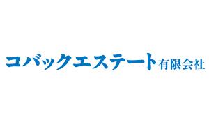 KobacEstate_logo
