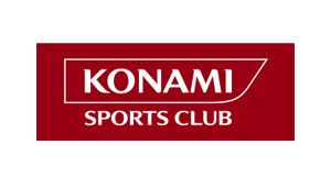 konamiSC_logo