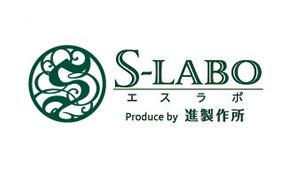 shinseisakusyo_logo