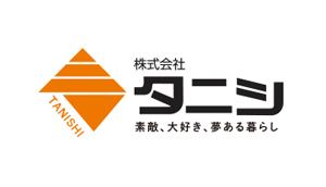 tanishi_logo