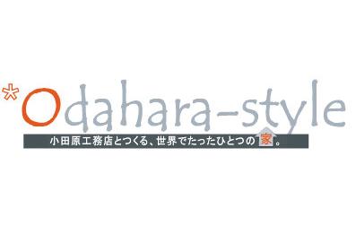 odahara_logo