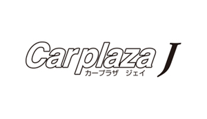CarplazaJ_logo