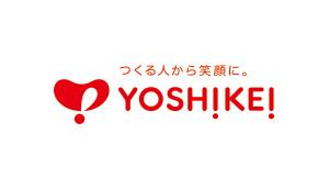 yoshikei_logo