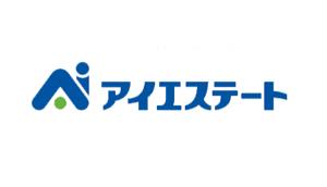ai_estate_logo