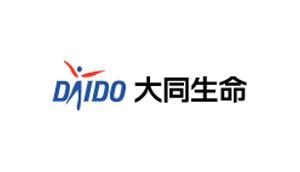 daido-life_logo