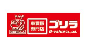 gorilla_logo