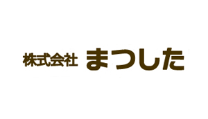 matushita_logo