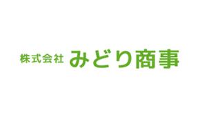 midori_logo