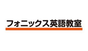 phonicsES_logo