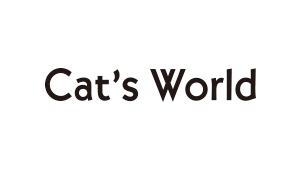 catsworld_logo