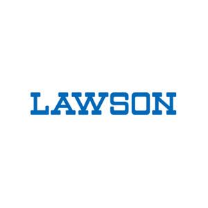 lawson_logo_300