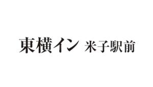 toyokoinn_logo