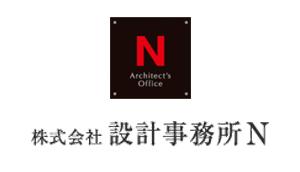 architectN_logo