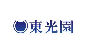 toukouen_logo