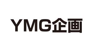 YMG_logo