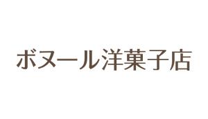 bonheur_logo