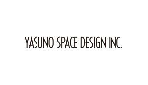 yasunospacedesign_logo