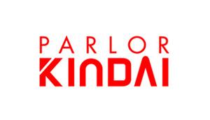 kindai_logo