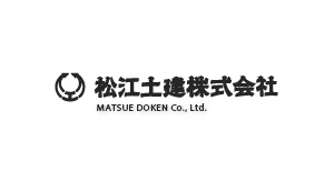 matuedoken_logo