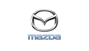 yonagomazda_logo